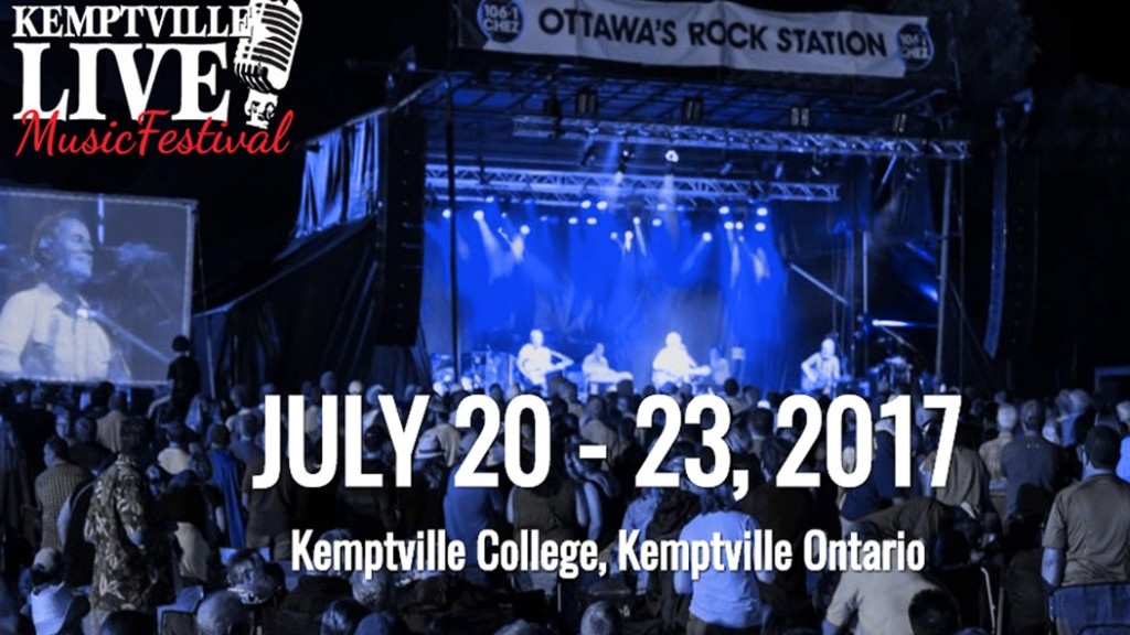 kemptville_live_music_fest_feature copy
