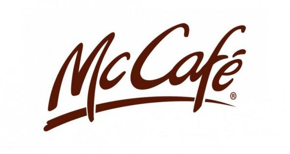 mccafe_feature