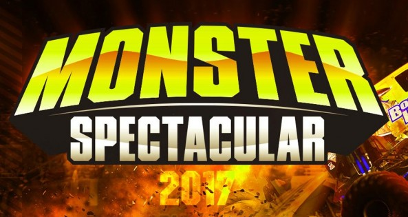 monster_spectacular_2017_feature