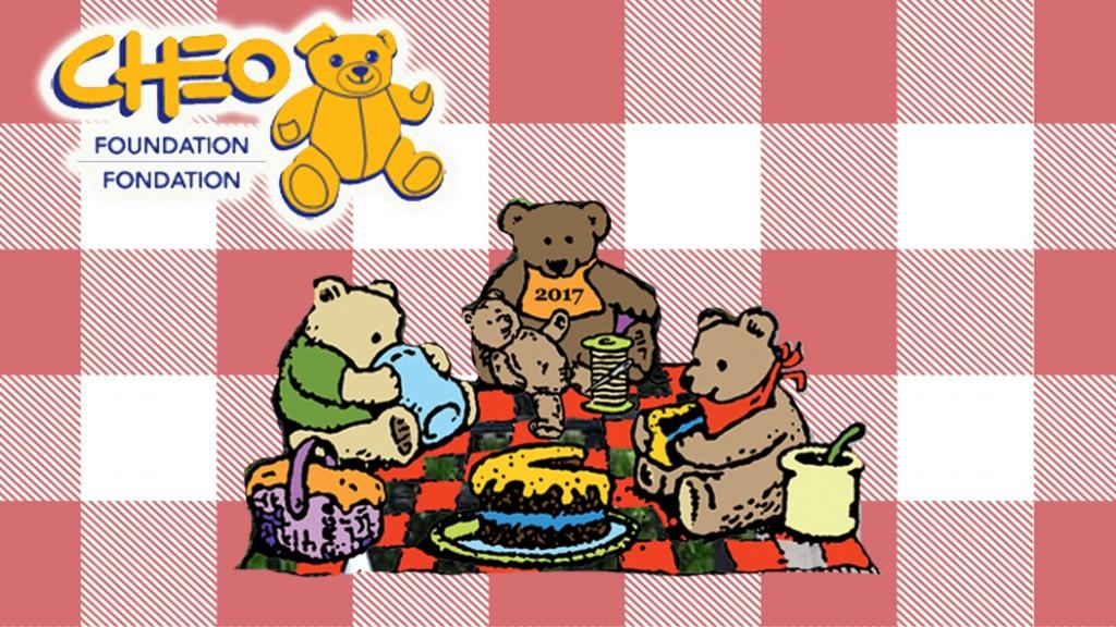 cheo_teddy_bear_picnic_featyre