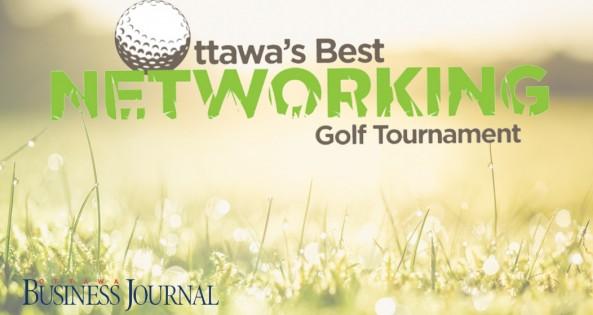 ottawa_business_journal_golf_feature