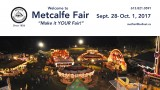 metcalfe_fair_2017_feature