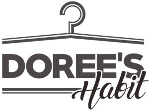Doree's Habit