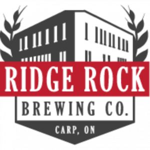 Ridge Rock Brewery- Carp