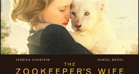 zookeepers_wife_feature