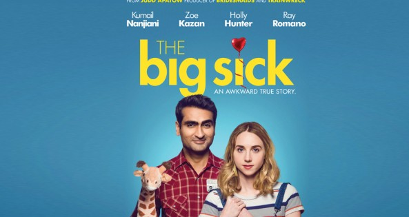 the_big_sick_movie_feature